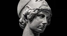 مفهوم زیبایی از نظر یونان باستان