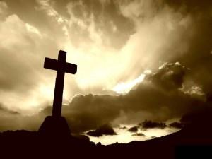 فرق بین کاتولیک و پروتستان چیست؟