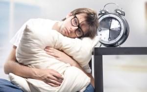 سیزده راز برای بهتر خوابیدن که دکترها می خواهند بدانید