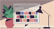 تاثیرات اینترنت بر عرصه فرهنگ
