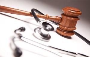 توضیحاتی درباره اخلاق پزشکی