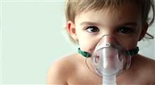 راجع به بیماری برونشیولیت در نوزادان چه میدانید؟