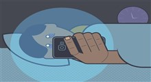 راجع به اعتیاد به اینترنت چه میدانید؟