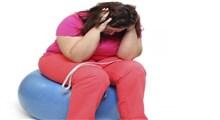 ارتباط چاقی و سلامت روان