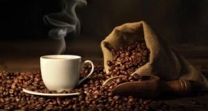 طعم های مختلف قهوه در کشورهای دنیا