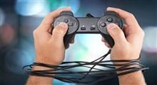 پیامدهای اعتیاد به بازی های رایانه ای در حوزه سلامت روان