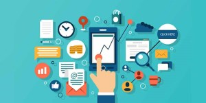 تفاوت واژه های فیزیکی ، دیجیتال ، انلاین ، افلاین ، و مجازی چیست ؟