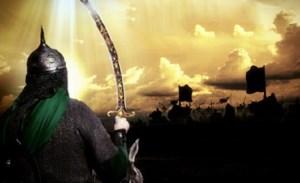 تحلیل شرایط سیاسی صدر اسلام و وقوع جنگ بدر