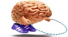 چگونگی تقویت حافظه