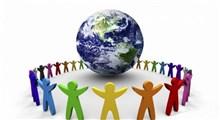 الگوهای اجتماعی، ضرورت اساسی برای جوامع عصر حاضر