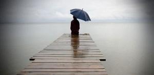 غم و غصه چه اثری بر جسم و روح شما دارد؟