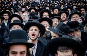 یهودیت