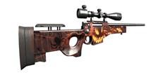 چگونه در بازی زولا اسلحه خود را به صورت سفارشی درست کنیم؟