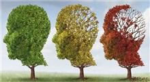 علائمی که خطر آلزایمر را به ما گوشزد میکند
