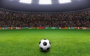 بزرگ ترین استادیوم های فوتبال دنیا