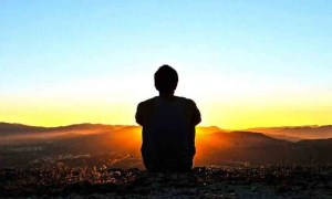 راهکارهایی جهت رهایی از غم و اندوه