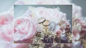 آیات و روایاتی درباره ازدواج و افزایش روزی