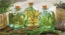 چگونه عرقیجات گیاهی تقلبی و طبیعی را تشخیص دهیم؟