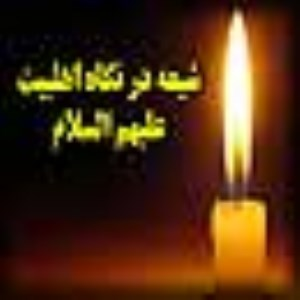 اوصاف شيعه در نگاه اهل بيت عليهم السلام