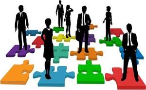 چالش در روشهای نوین گزینش و پرورش کارکنان