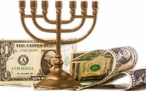دیدگاه متفکران یهودی مدرن