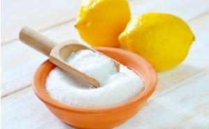 اسید سیتریک و کاربردهای مختلف آن چیست؟