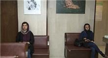 ملاقات های پزشکی لازم پیش از بارداری و پرسیدن برخی از سوالات مهم