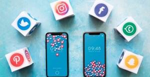 درد و درمان شبکه های اجتماعی