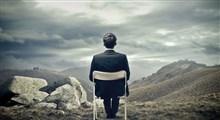 برای مقابله با کم حرفی چه کنیم؟