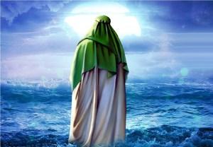 خدمت به مردم از منظر امام حسین(ع)