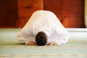 ارکان نماز کدامند؟