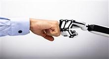 هوش مصنوعی و دید ماشین