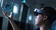 آینده واقعیت افزوده و تکامل آن همزمان با پیشرفت تکنولوژی و تجارت