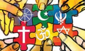 تحلیل مبانی گفتوگوی ادیان در تعاملاتِ میانفرهنگی
