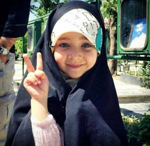 اهمیت تربیت دختران از منظر اسلام ( بخش اول)