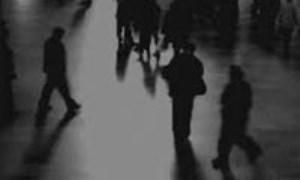 اخلاق اجتماعی كرامت محور از منظر قرآن و عترت
