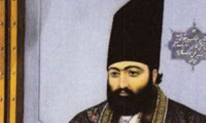 میرزا تقی خان امیر نظام