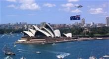 آشنایی با کشور استرالیا؛ از وضعیت سیاسی تا وضعیت فرهنگی این کشور