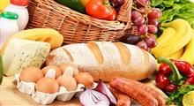 بهترین خوراکیها برای تقویت روحیه