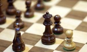 اسرار شطرنج و رقعهی حیات