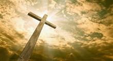 «صلیب کشیدن ها» در طول تاریخ