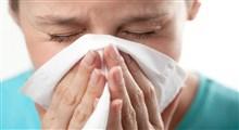 نشانه ها و راه های درمان سرماخوردگی ویروسی را بشناسید