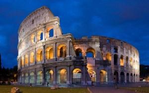 حقایقی خواندنی درباره امپراطوری روم