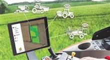 چند فناوری برتر کشاورزی مدرن که کشاورزی را باهوش تر کرده است