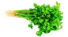 آشنایی با سبزی گشنیز و فواید آن