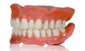رفع مشکلات عمومی و بیماریهای دندان
