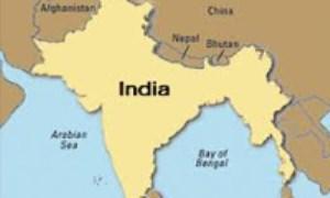 کارنامهی اسماعیلیّه در هند