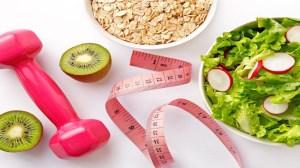 ۵ اشتباه رایج در گرفتن رژیم غذایی