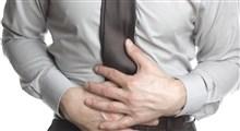مسمومیت سالمونلا چیست و چگونه درمان می شود؟