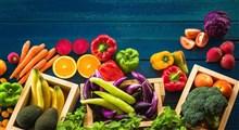 خوراکیهای مفید برای سرطان سینه